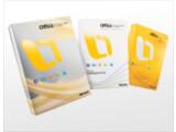 Bild: Die bisherige Produktlinie von Office:2008 wird am dem 15. September vereinfacht und aktualisiert.