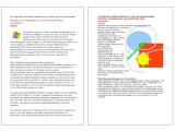 Bild: Die beiden Ausgangs-PDFs, an denen sich die Programme messen lassen müssen.