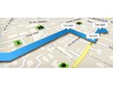 Bild: Ovi Karten: Nokias Navigationssystem ist ab heute kostenlos