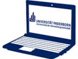 Bild: Welches Netbook-Modell wird das Willkommensgeschenk der Uni Paderborn?