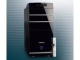 Bild: Medion Akoya P7340 D: Guter Allround-PC für die Familie