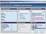 Bild: PC Inspector Smart Recovery: Auch für Computer-Einsteiger geeignet