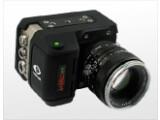 Bild: Highspeed-Kamera: Die Modelle Phantom Miro eX von Vision Research verbinden das kompakte Format einer Spiegelreflexkamera mit der Leistung einer Highend-Slow-Motion-Kamera.