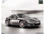 Bild: Personalization Gallery: Die Desktop-Designs bringen unter anderem Liebhaberstücke von Porsche, Ferrari oder Ducati auf den Windows 7-Bildschirm.