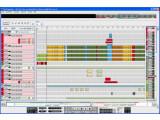 Bild: Propellerhead Record bietet professionelle Werkzeuge für Musiker, soll aber einfach zu bedienen sein.(Klick vergrößert)