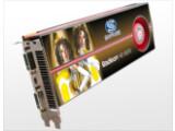 Bild: ATI Radeon HD 5970: Die neue Grafikkarte kostet 600 Euro.