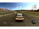 Bild: Superstars V8 Racing: Mit einem Feld von 19 Autos ist für ordentlich Action im Rennen gesorgt.