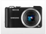 Bild: Samsung WB650: Kompaktkamera mit großen Zoom und GPS-Funktion
