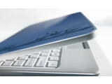 Bild: Hercules eCafé EC-1000W: Netbook mit Windows 7 Starter-Edition
