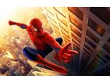 Bild: Vielleicht bald auch legal auf YouTube: Spider-Man