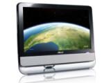 """Bild: Asus EeeTop ET2002T: Das """"T"""" steht für Touchscreen."""
