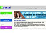 Bild: Im 1.000er-Pack billiger: Der Sozial-Marketing-Dienst bietet Fans und Freunde in sozialen Netzwerken zum Kauf.