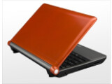 Bild: VIA Netnote Turnkey Systems: Neue Netbook-Plattform