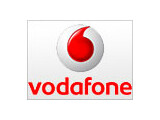 Bild: Tarife: Vodafone bietet mit DSL 1.000, 6.000 und 16.000 insgesamt drei Breitband-Geschwindigkeiten an. Für eine Internet-Flatrate mit einer Geschwindigkeit bis zu 1.024 Kilobit pro Sekunde verlangt der Provider 24,95 Euro monatlich.