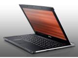 Bild: Dell Vostro 13: Günstiges Subnotebook für Unternehmen.