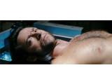 Bild: Rauer Antiheld: Der Prequel der X-Men-Trilogy konzentriert sich auf den Wolfsmenschen Wolverine