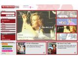 Bild: Videoload Free lockt Internet-Nutzer mit Filmen, Serien, Dokumentationen, Musik und Clips für Kinder. Die Dateien werden per DRM gestreamt.