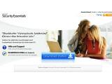 Bild: Ab Oktober kostenlos: Security Essentials von Microsoft
