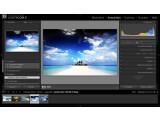 Bild: Adobe Photoshop Lightroom 3 bietet eine verbesserte Bildqualität sowie eine wesentlich schnellere Verwaltung der Fotos.