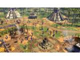 Bild: Age of Empires III: Das Spiel ist derzeit bei Games for Windows Live für 10 Cent erhältlich.