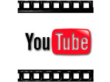 Bild: Aktuelle Blockbuster gibt es wohl bald auch auf Youtube - per Stream.