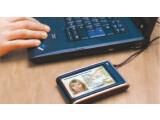 Bild: Angeblich leicht zu knacken, das Basis-Lesegerät für den neuen Personalausweis. (Quelle: bmi.bund.de