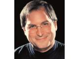 Bild: Apple-Chef Steve Jobs kündigt noch einige Überraschungen für dieses Jahr an.