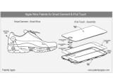 Bild: Apple Patent