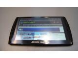 Bild: Angenehmer Sofa-Surfer zu einem erschwinglichen Preis: Archos 7 Home Tablet