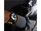 Bild: Armband