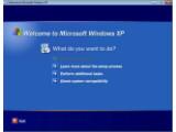 Bild: Aufgrund von Bedenken vieler Kunden hat Microsoft die Downgrade-Option für Unternehmen verlängert.