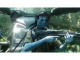 Bild: Avatar