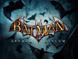 Bild: Batman