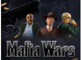 """Bild: Das beliebte Spiel """"Mafia Wars"""" von Zynga: Künftig soll Google mit dem Entwickler kooperieren. Bild: Zynga"""