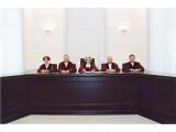 Bild: Das BGH hat entschieden: WLAN-Betreiber sind in der Pflicht, ihr Funknetz gegen die unbefugte Mitnutzung zu schützen. Bild: BGH