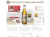 Bild: Bieretiketten und andere Produkte individuell gestalten bei BeerStickr