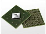 Bild: Nvidia Geforce Grafikprozessor.
