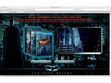 Bild: Die Blu-ray-Disc hat neben Avatar mit The Dark Knight einige Erfolge gefeiert.