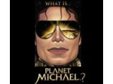 Bild: Chefentwickler Josh Gordon erklärt netzwelt, worum es in Planet Michael, dem geplanten Online-Spiel zu Michael Jackson gehen wird.