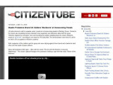 Bild: citizen
