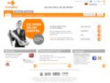Bild: Click and Buy: Bezahlen mit der E-Mail-Adresse