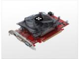 Bild: ATI Radeon HD 5770: Eine Grafikkarte von Club 3D