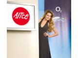 Bild: Dank eines neuen Tarifes können Alice-DSL-Kunden bald kostenlos vom Festnetz ins O2-Mobilfunknetz telefonieren.