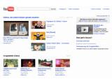 Bild: Deutsche Youtube-Startseite: Der Google-Tochter wurde vorgeworfen, urheberrechtlich geschütztes Material von Viacom nicht gelöscht zu haben. US-Richter haben die Klage des US-Unternehmens zurückgewiesen. Bild: Screenshot