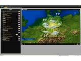 Bild: DistanTV V 2.0 ermöglicht Streaming von TV-Inhalten auch auf mobile Endgeräte.