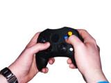 Bild: Droht das Ende der kostenlosen Spiele-Demos?