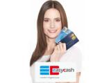 Bild: Der EasyCash-Konzern verwaltet EC- und Kundenkarten und nutzte diese Datenpoole um Kundenanalysen zu erstellen.