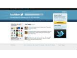 Bild: Einige Web-Anwendungen wie etwa der Microblogging-Dienst Twitter wurden mit Ruby on Rails entwickelt.