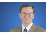 Bild: Eric Schmidt: Ein vertrauliches Rundschreiben des Firmenchefs wurde an die Presse weitergeleitet