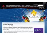 Bild: Extras gegen Geld: Sony startet seinen Premium-Service PlayStation Plus Ende des Monats. Bild: Screenshot